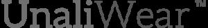 UW_Logotype_WhiteTransparent_BIG2