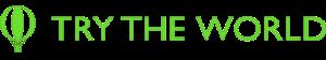 trytheworld_logo_horizontal