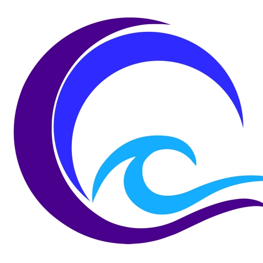 Next Wave Impact Logo